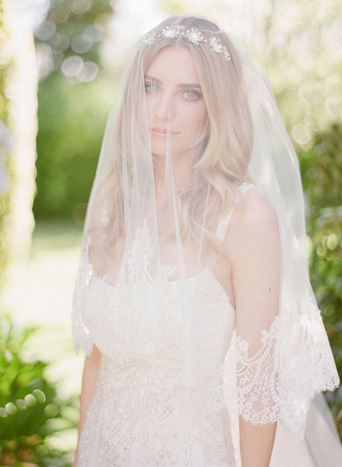 12-lace-wedding-veil-jemma-keech