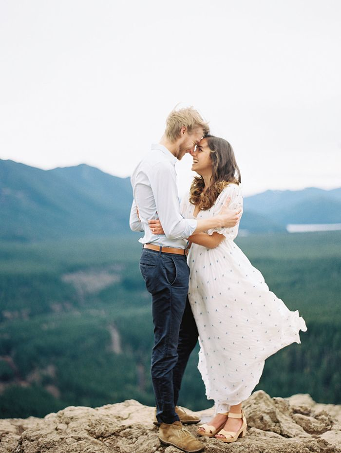 12-rattlesnake-ridge-engagement-session-jessica-rose-photography