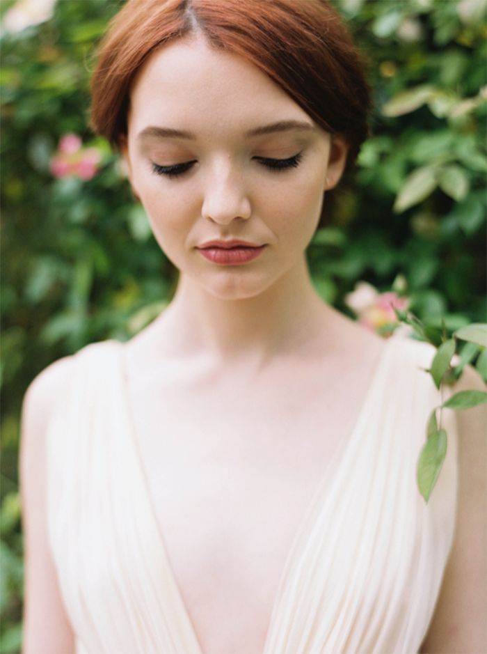 12-simple-wedding-makeup-inspiration