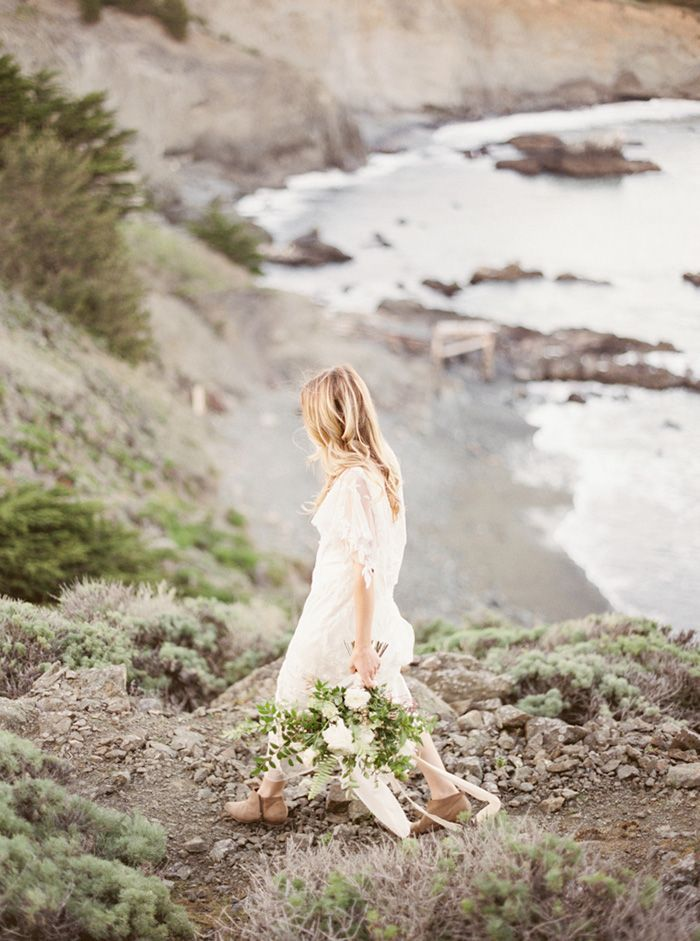 13-outdoor-california-wedding-emily-march-photography