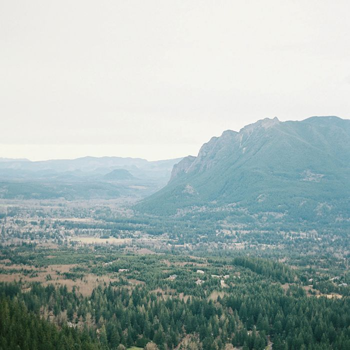 13-rattlesnake-ridge-washington-jessica-rose-photography