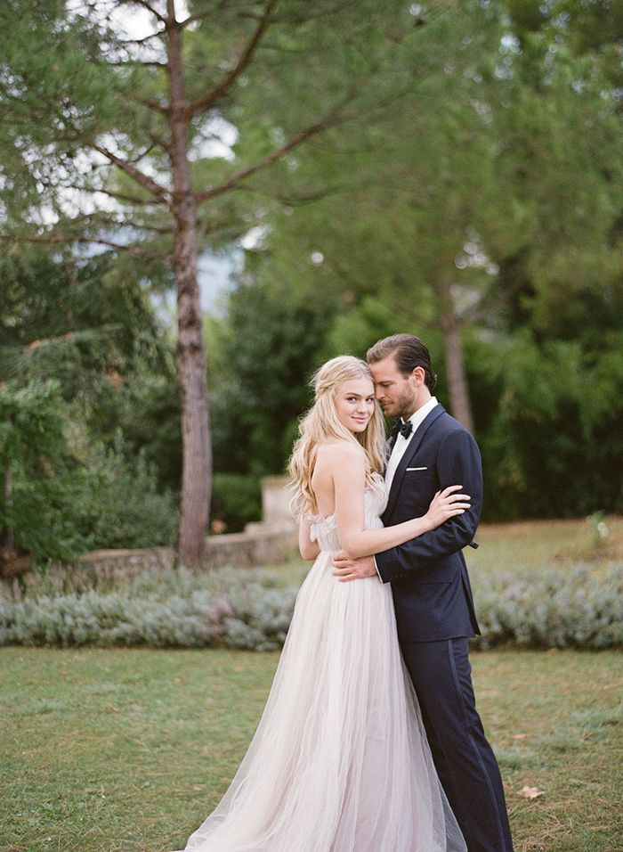 14-romantic-italian-villa-wedding-laura-sponaugle-photography