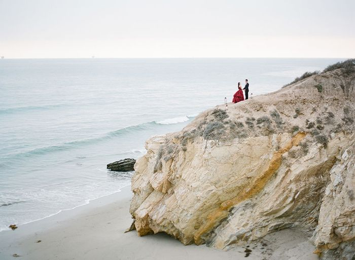 15-cliffside-anniversary-photography