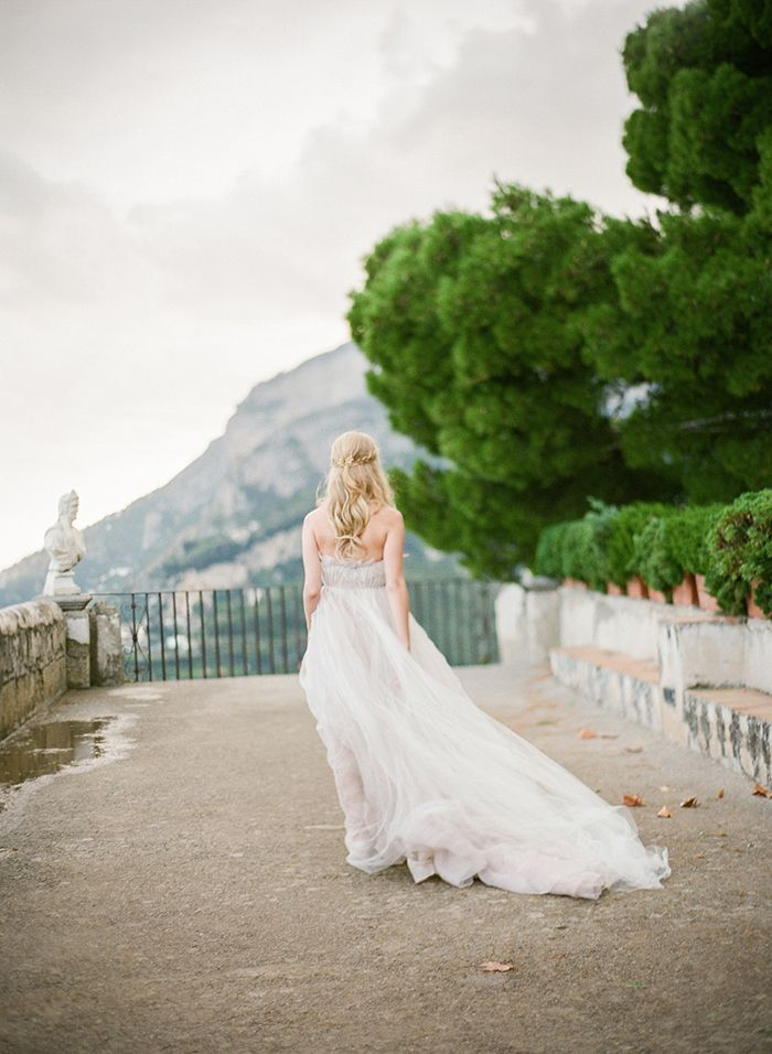 15-villa-cimbrone-wedding-samuelle-couture-gown