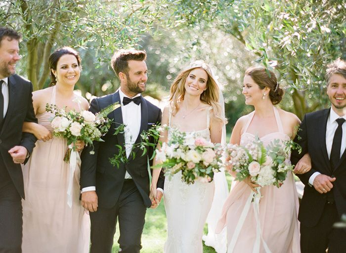 16-jemma-keech-bridal-party-pink-gowns