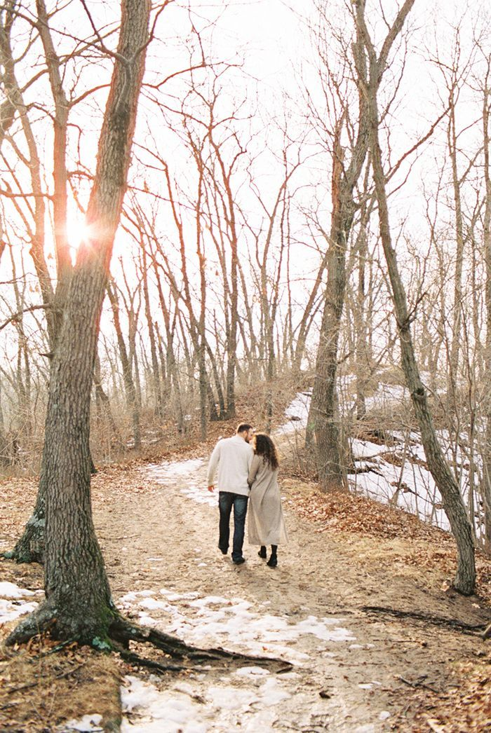 16-sunset-outdoor-engagement-session-lauren-balingit