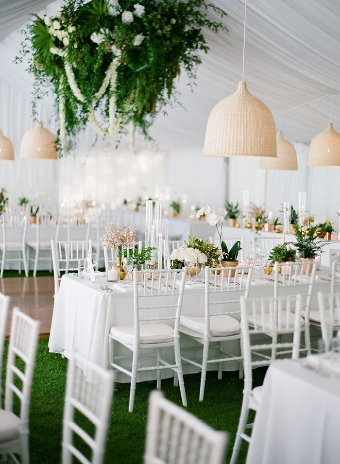 19-jemma-keech-outdoor-wedding-green-white