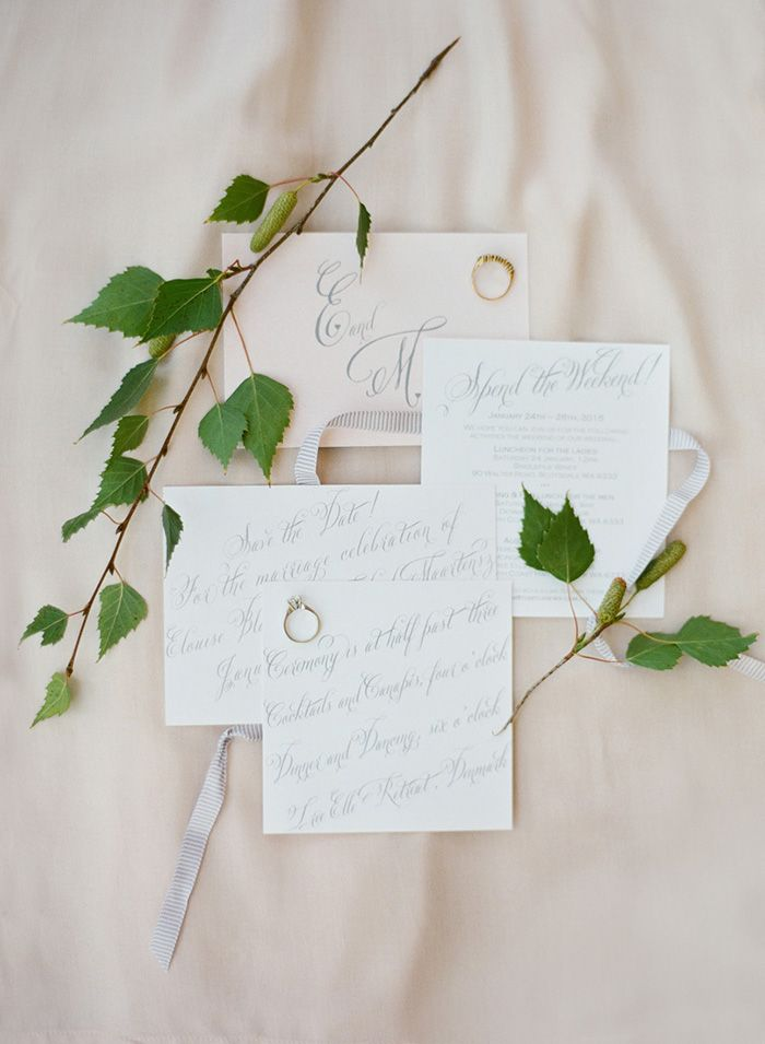 2-elegant-calligraphy-invitations
