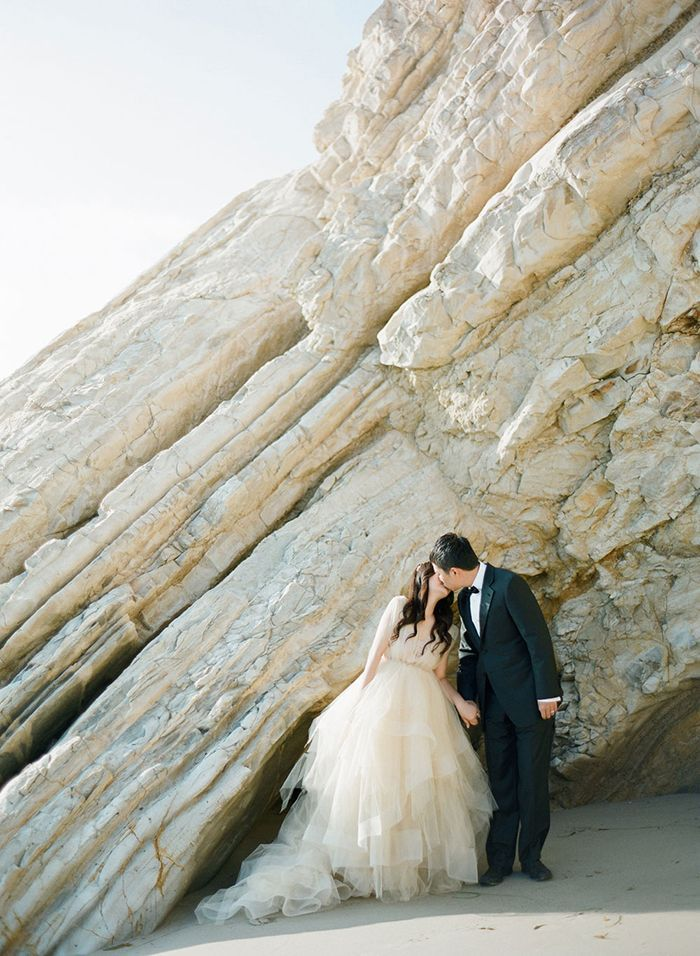 2-kt-merry-seaside-anniversary-photography