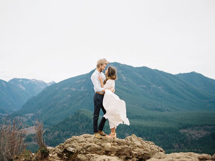 2-mountain-engagement-session-jessica-rose-photography