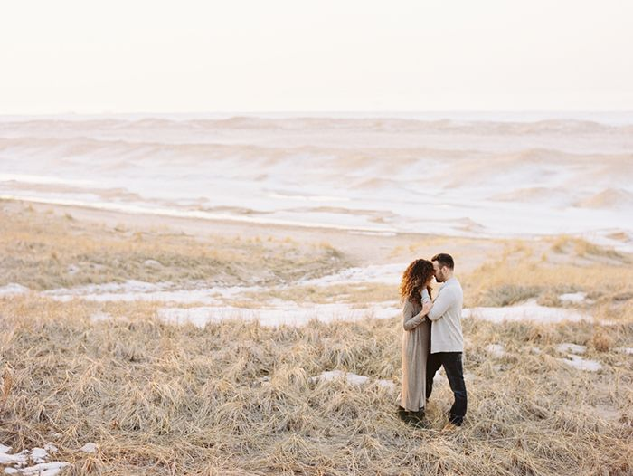 2-winter-simple-engagement-session-lauren-balingit-photography