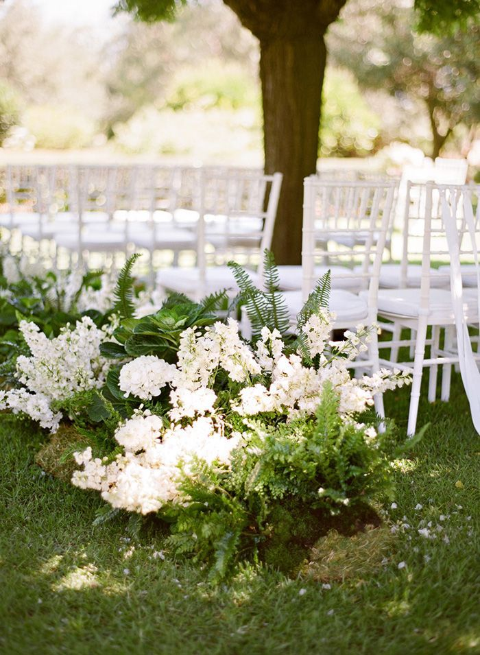 27-outdoor-garden-wedding-jemma-keech-photography