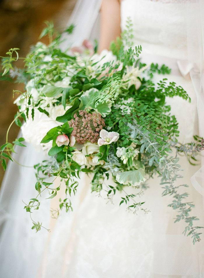 3-natural-green-wedding-bouquet