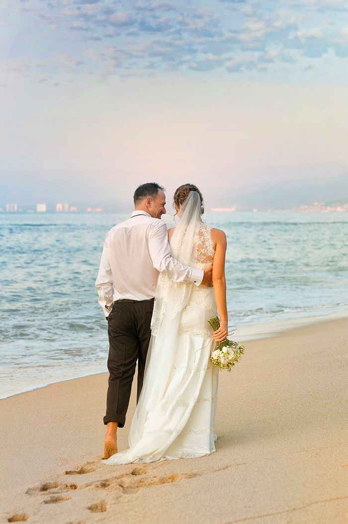 3-puerto-vallarta-destination-wedding