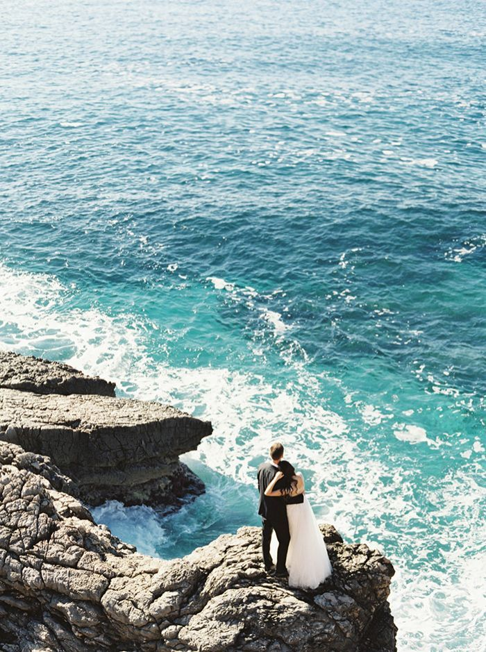 35-beach-wedding-joseba-sandoval-photography