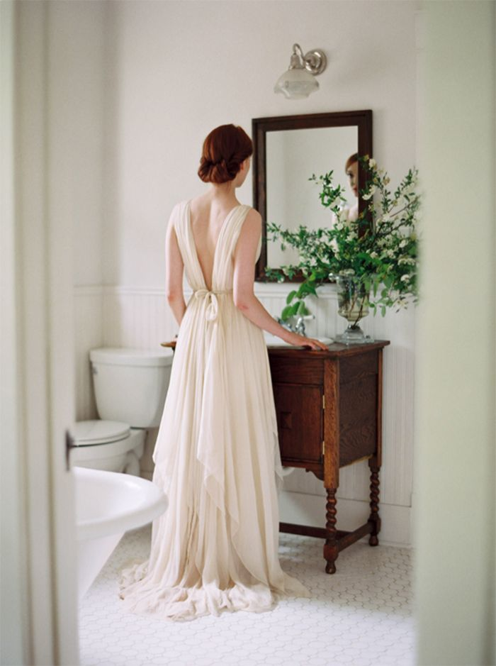 4-simple-getting-ready-wedding-heather-hawkins-photography