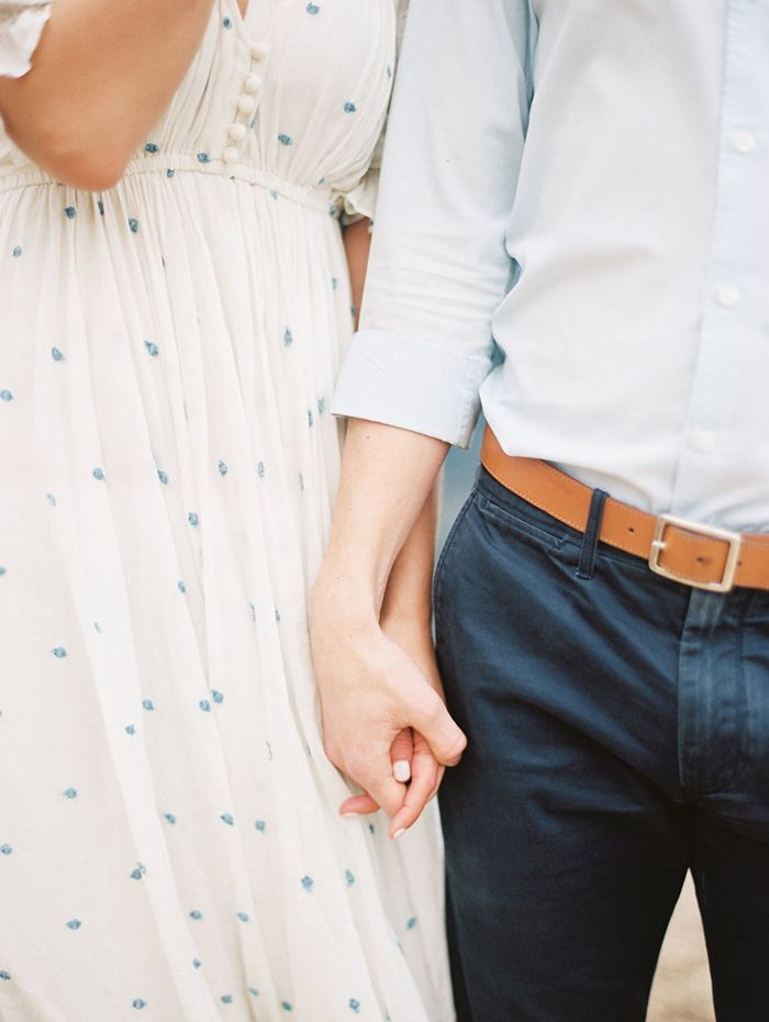 5-free-people-blue-white-dress-jessica-rose-engagement-photography