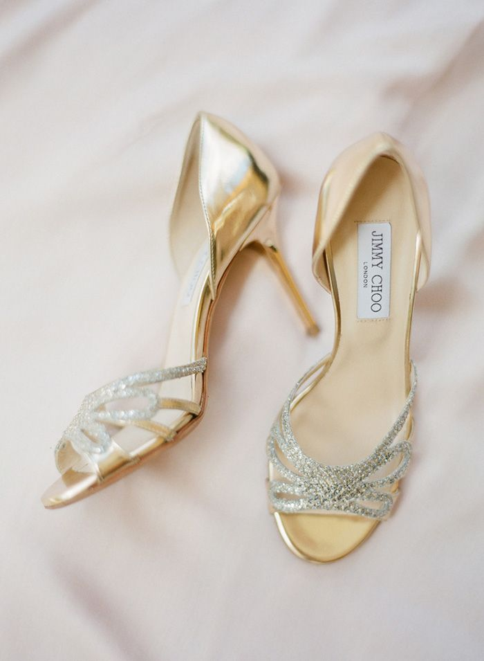 5-jimmy-choo-gold-strappy-wedding-sandals