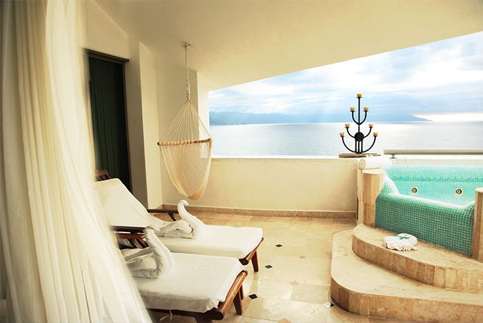 5-puerto-vallarta-honeymoon-spa