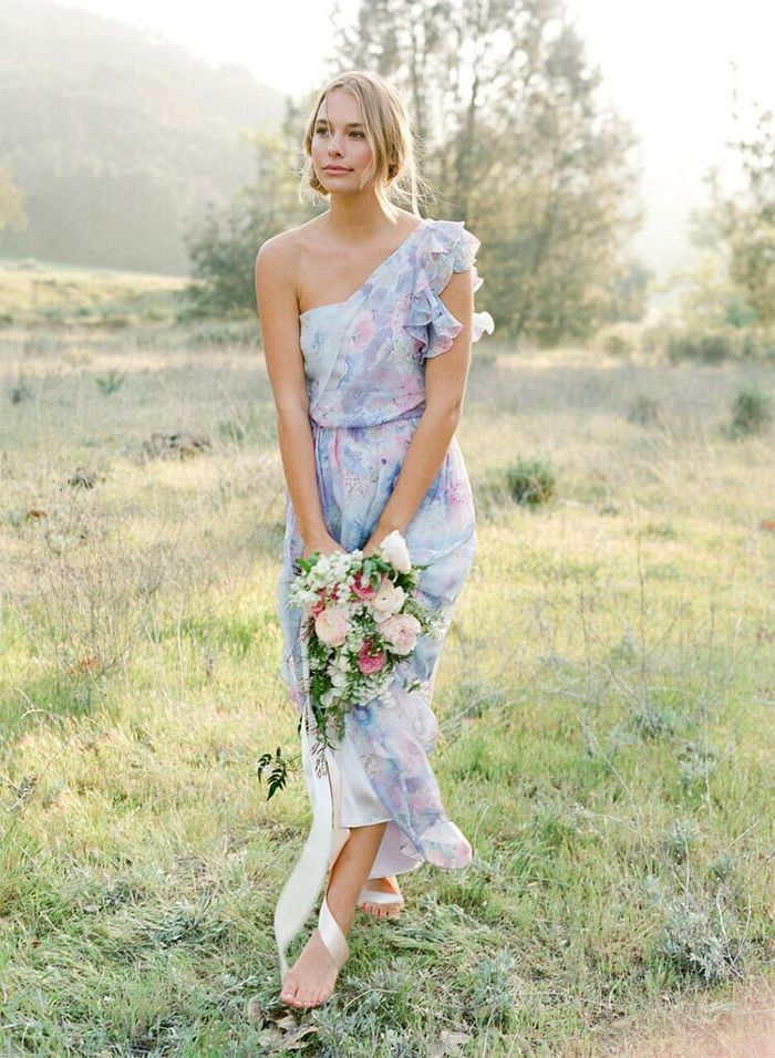 6-blue-floral-one-shoulder-bridsmaid-gown-plum-pretty-sugar-couture