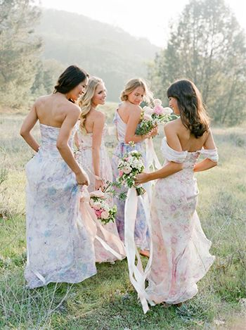 8-plum-pretty-sugar-couture-floral-bridesmaid-gown