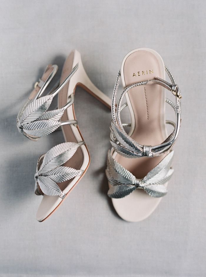 8-silver-leaf-aerin-wedding-sandals