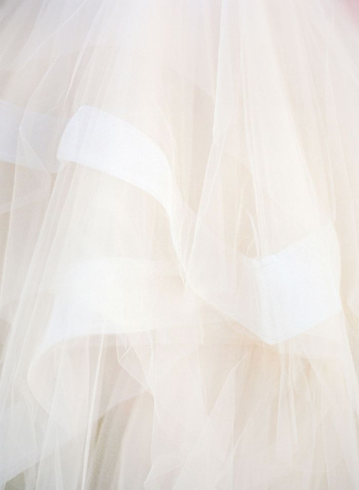8-vera-wang-veil-kt-merry-photography