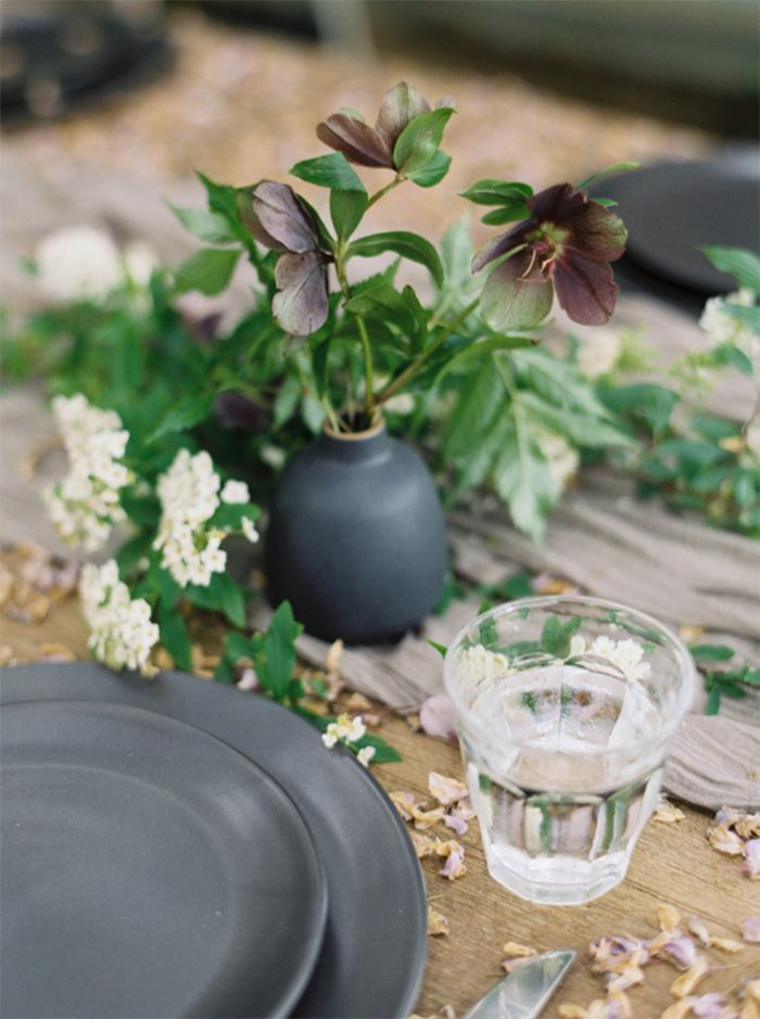 9-organic-wedding-inspiration-green-white