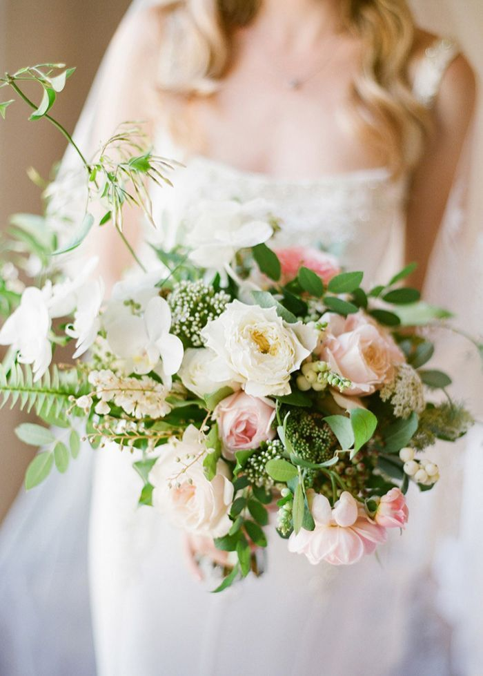 9-pink-white-green-wedding-bouquet