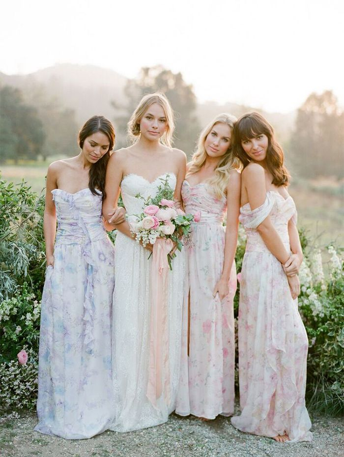 9-plum-pretty-sugar-couture-bridesmaid-gowns-jose-villa