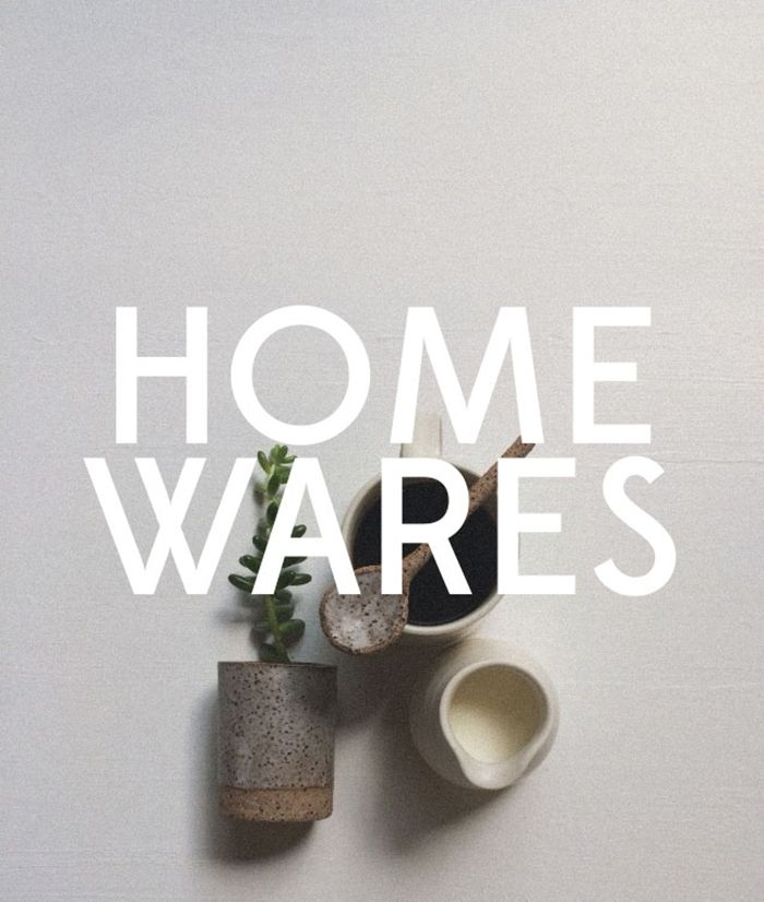 homewares-small