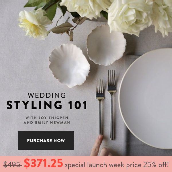 wedding-styling-101-instantly-elevate-your-styling-skills