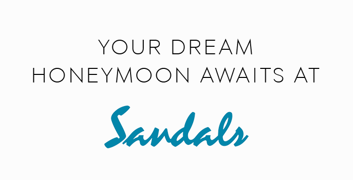 sandals-logo-honeymoon