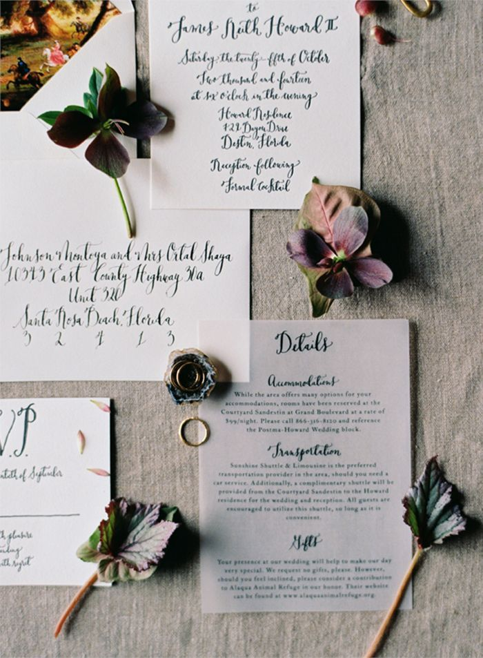 1-jewel-toned-wedding-ideas