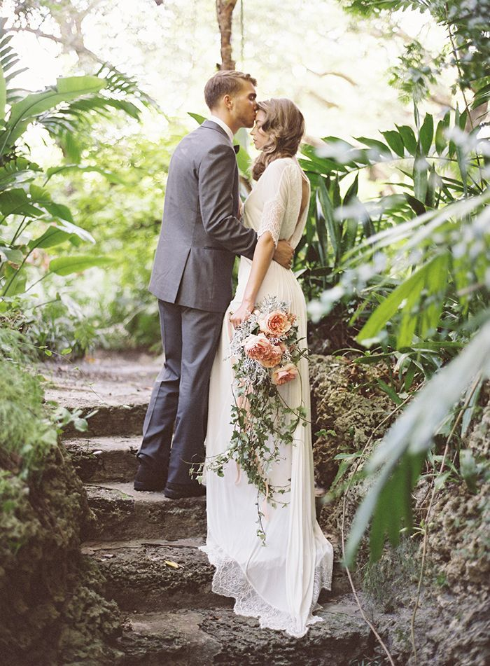 10-elegant-outdoor-wedding-inspiration