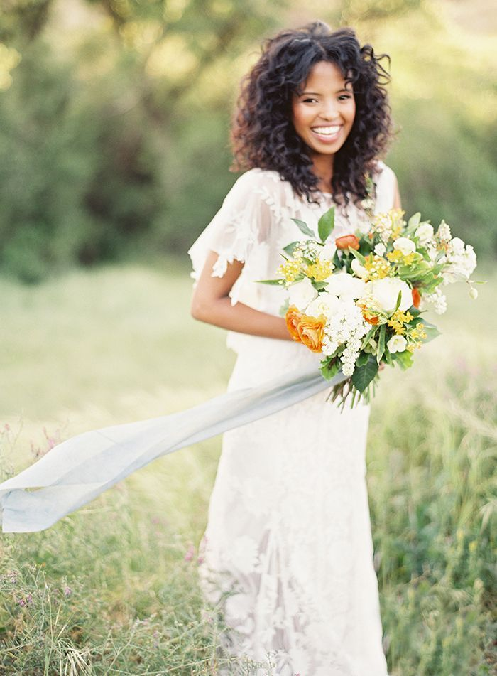 10-fresh-spring-wedding-inspiration