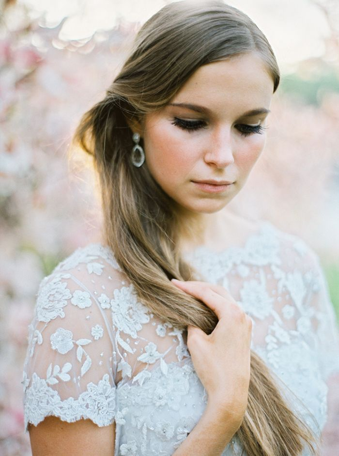 10-natural-wedding-makeup-ideas