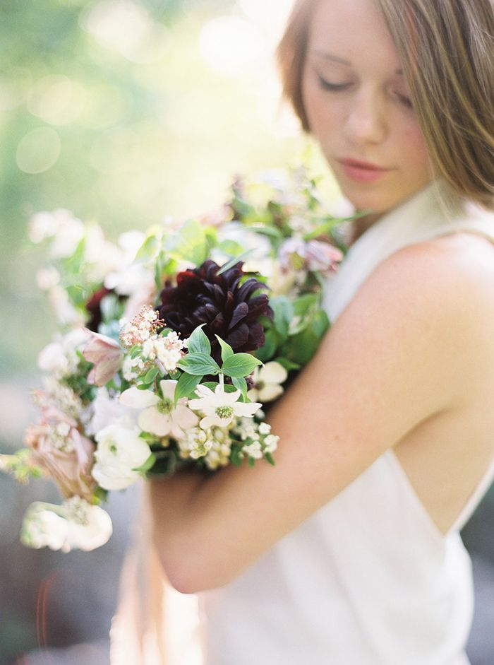 10-soft-spring-wedding-inspiration