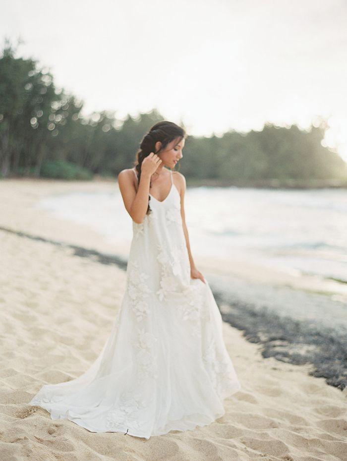 11-casual-beach-wedding-inspiration