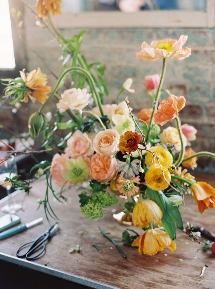 11-dutch-masters-wedding-flowers