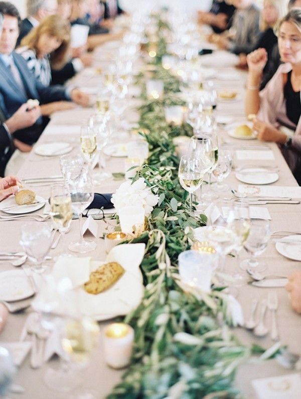 12-linen-table-cloth-wedding-600×797