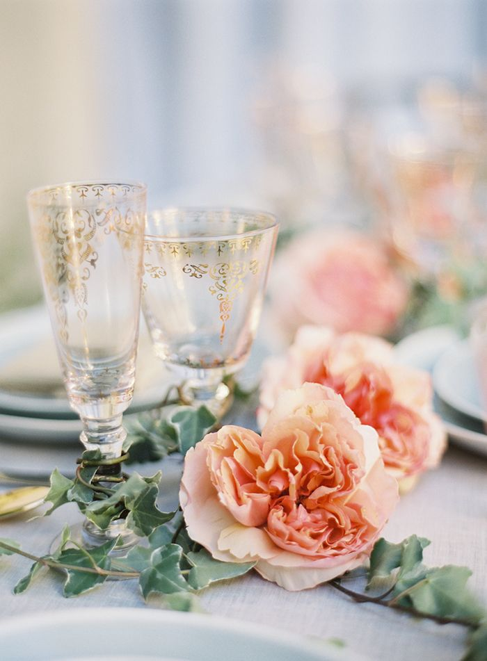 12-lush-orange-rose-wedding-inspiration