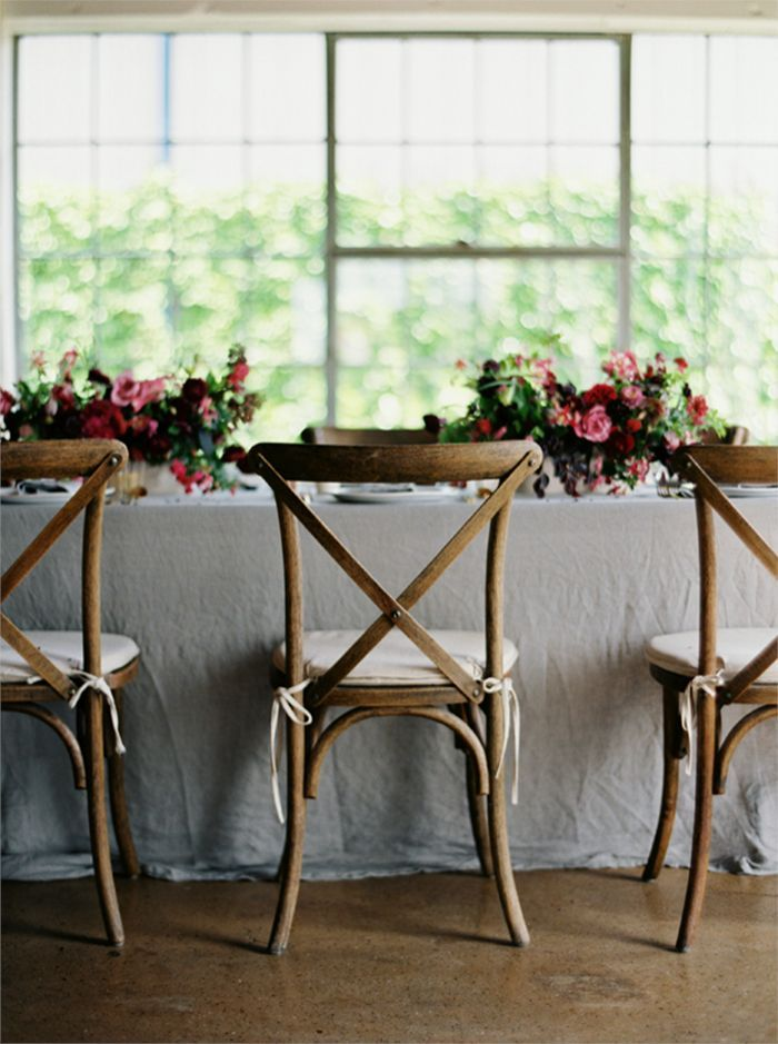 12-rustic-simple-wedding-inspiration