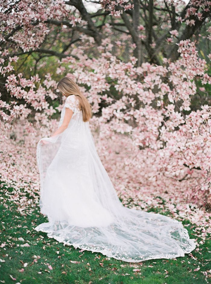 13-southern-bridal-portrait-tradition