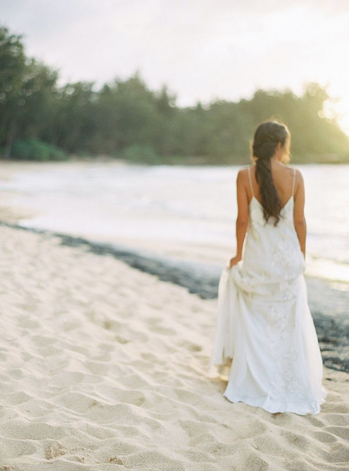 14-beach-wedding-inspiration