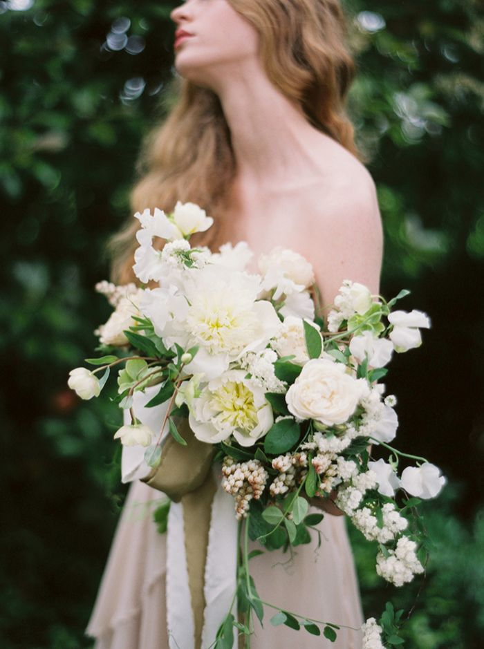 14-romantic-organic-wedding-inspiration