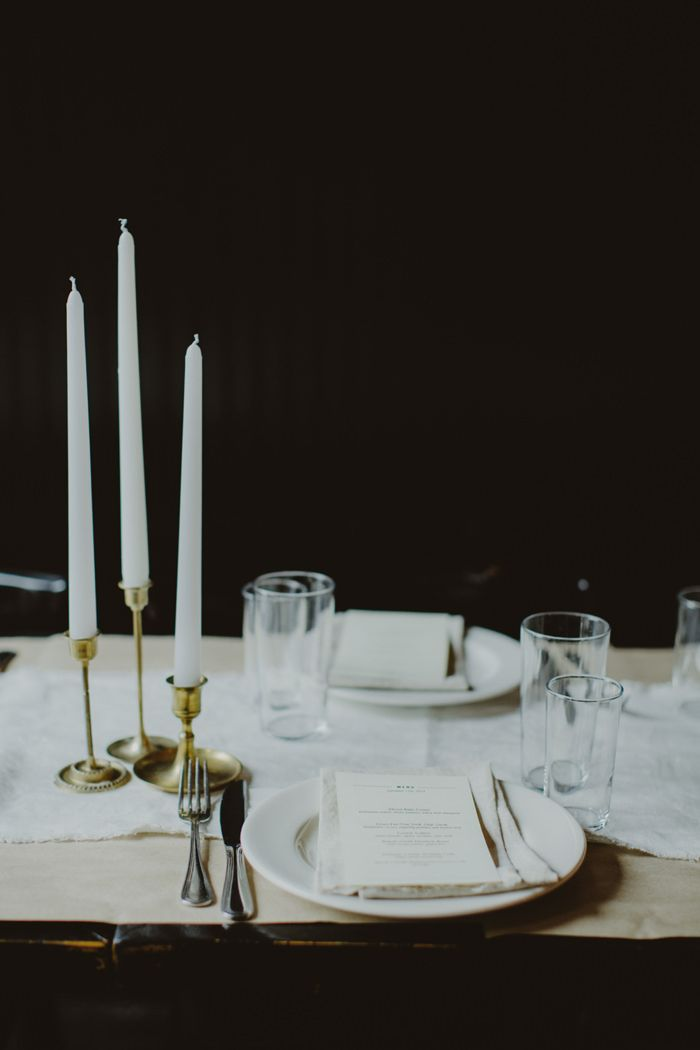 14-simple-white-wedding-reception