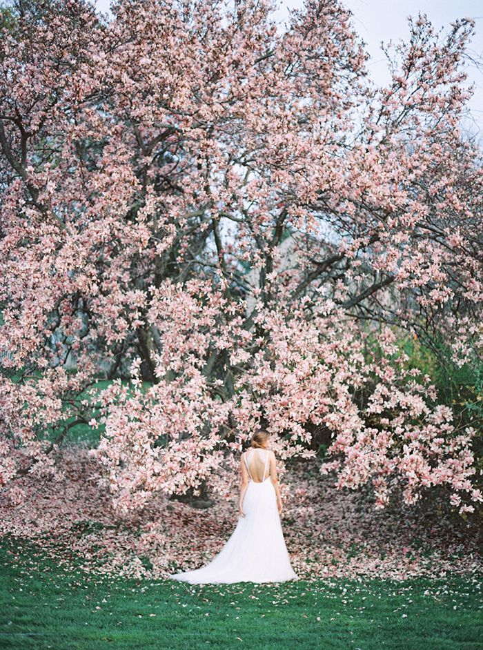 14-soft-pink-wedding-ideas