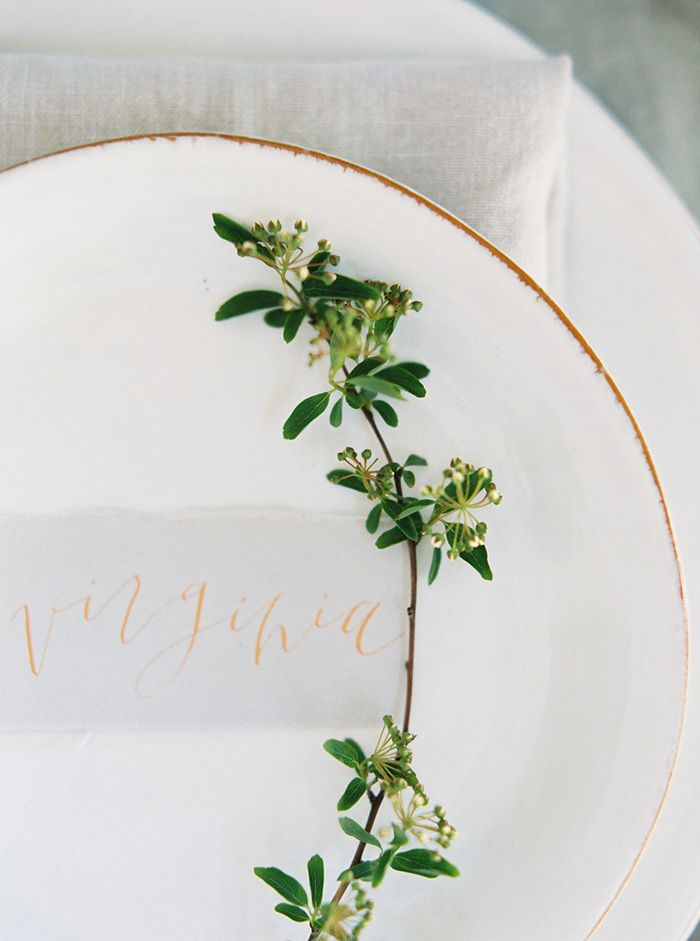 15-green-white-modern-wedding-inspiration
