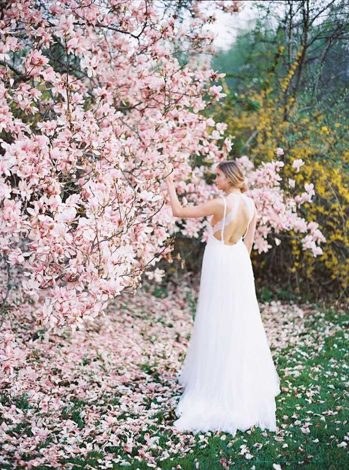 15-spring-bridal-portrait-inspiration